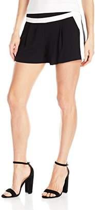 Parker Women's Alden Short