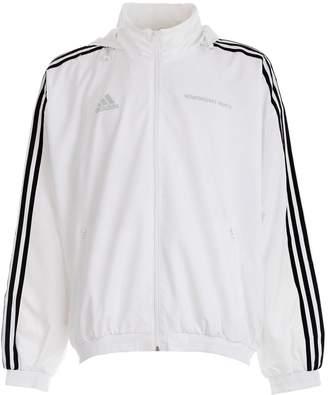 Gosha Rubchinskiy Adidas Sports Jacket