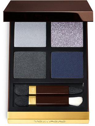 TOM FORD Eye Color Quad $82 thestylecure.com