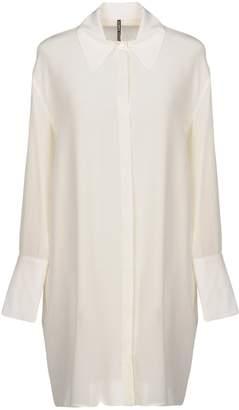Liviana Conti Shirts
