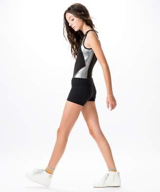 Lululemon Chalk It To Me Bodysuit - Girls