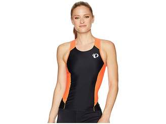 Pearl Izumi Elite Pursuit Tri Tank Top