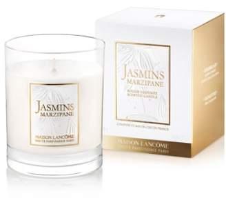 Lancôme (ランコム) - Lancome Maison Lancome - Jasmins Marizpane Candle