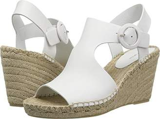 Via Spiga Women's Nolan Espadrille Wedge Sandal