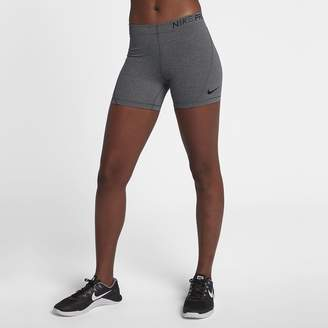 "Nike Pro Women's 5"" Training Shorts"