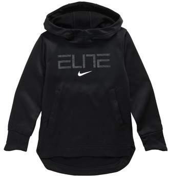 Boy's Nike Therma Elite Hoodie