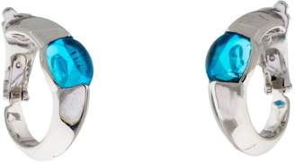 Chaumet Other White gold Earrings