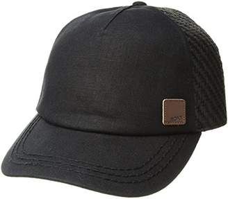 Roxy Junior's Incognito Trucker Hat