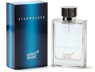 Mont Blanc - Fragrance Starwalker Eau de Toilette Spray - Men's