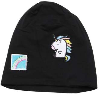 Diadora Hat Hat Women Heritage