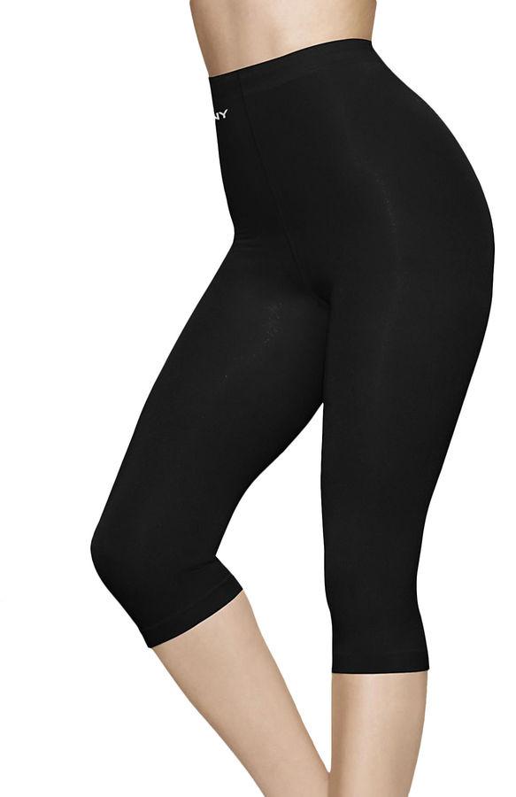 DKNY Smoothie Capri
