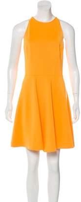 Ted Baker Casual Mini Dress