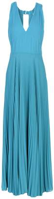 Patrizia Pepe SERA Long dresses