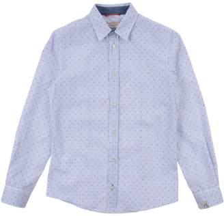 Myths Shirts - Item 38732992