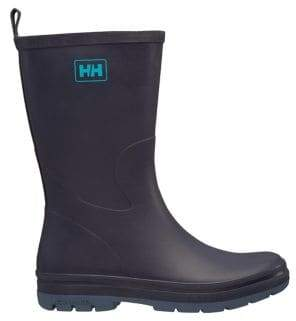 Helly Hansen Midsund 2 Rubber Rain Boots