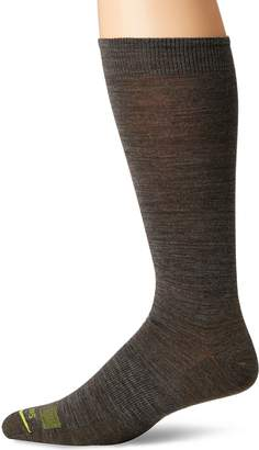 Smartwool Anchor Line Lifestyle Socks