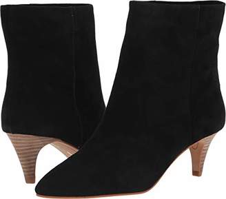 Dolce Vita Women's Deedee Ankle Boot