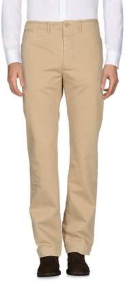 Ralph Lauren RRL by Casual pants