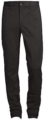 Rag & Bone Rag& Bone Rag& Bone Men's Fit 1 Chino Pants