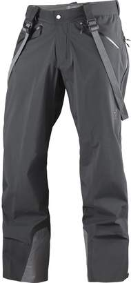 Haglöfs Chatter Pant - Men's