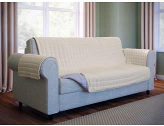 Wayfair Basics Wayfair Basics Box Cushion Sofa Slipcover
