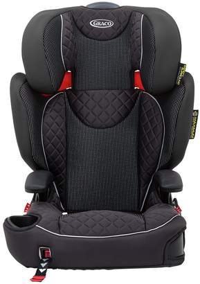 Graco Affix Group 2 3 Car Seat