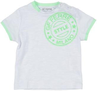 Gianfranco Ferre T-shirts - Item 12162296