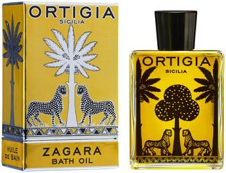 Ortigia Zagara Bath Oil
