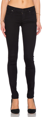 Citizens of Humanity SCULPT Avedon Ultra Skinny $178 thestylecure.com