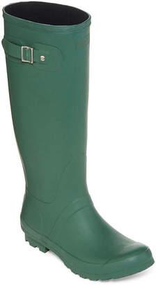 Seven7 SEVEN 7 British Storm Tall Rain Boots