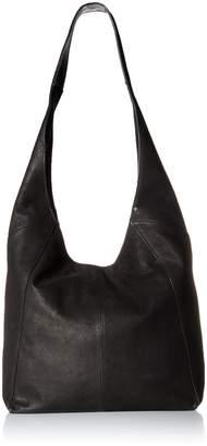 Lucky Brand Women's Patti Shoulder Bag