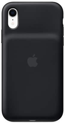 AppleApple iPhone XR Smart Battery Case - Black