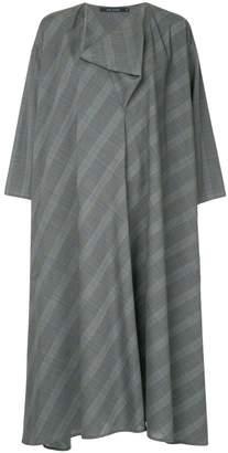 Sofie D'hoore shift shirt dress