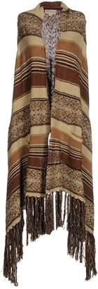 Denim & Supply Ralph Lauren Cardigans