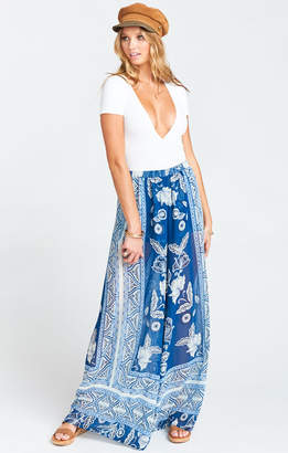 Show Me Your Mumu The Best Pants ~ Bohemian Babe