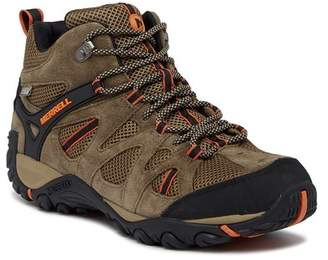 Merrell Yokota Ascender Sneaker