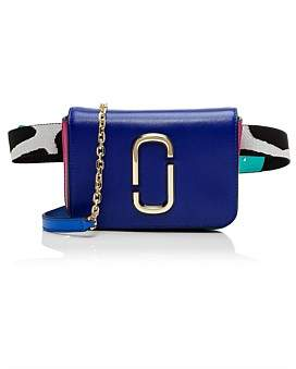 Belt Bag - ShopStyle Australia ac6d6d630ebc7