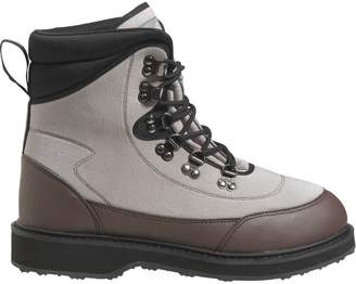 Fly London Caddis Northern Guide Wading Boot - Men's
