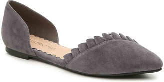 Restricted Grand Flat - Women's