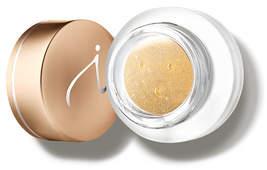 Jane Iredale 24-Karat Gold Dust Shimmer Powder - Gold