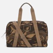 The Cambridge Satchel Company Women's Weekend Bag - Camo Print & Khaki