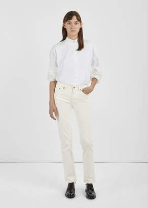 Acne Studios South White Jeans 32