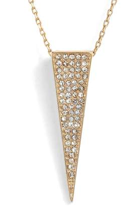 Kristin Cavallari Uncommon James by All Eyes On Me Statement Necklace