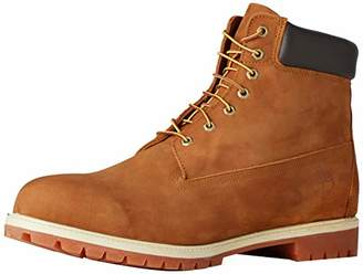 "Timberland Men's 6"" Premium Boot Winter"