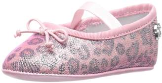 Jessica Simpson Elsie Baby Ballet Sipper Slip on
