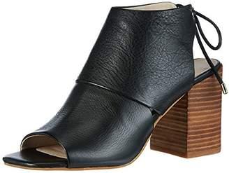 Kenneth Cole New York Women's Katarina Heeled Sandal
