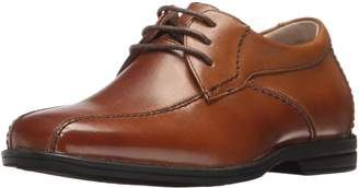 Florsheim Kids Reveal JR Bike Toe Oxford (Little Kid/Big Kid)