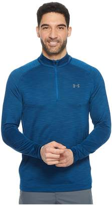 Under Armour Golf Playoff 1/4 Zip Men's Long Sleeve Pullover