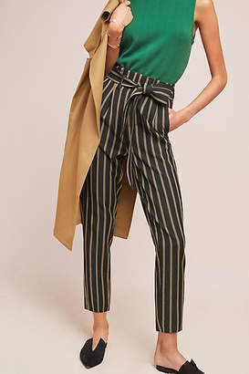 Habitual Maddy Striped Pants