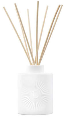 Claus Porto Favorito Diffuser, 6.7 oz./ 200 mL